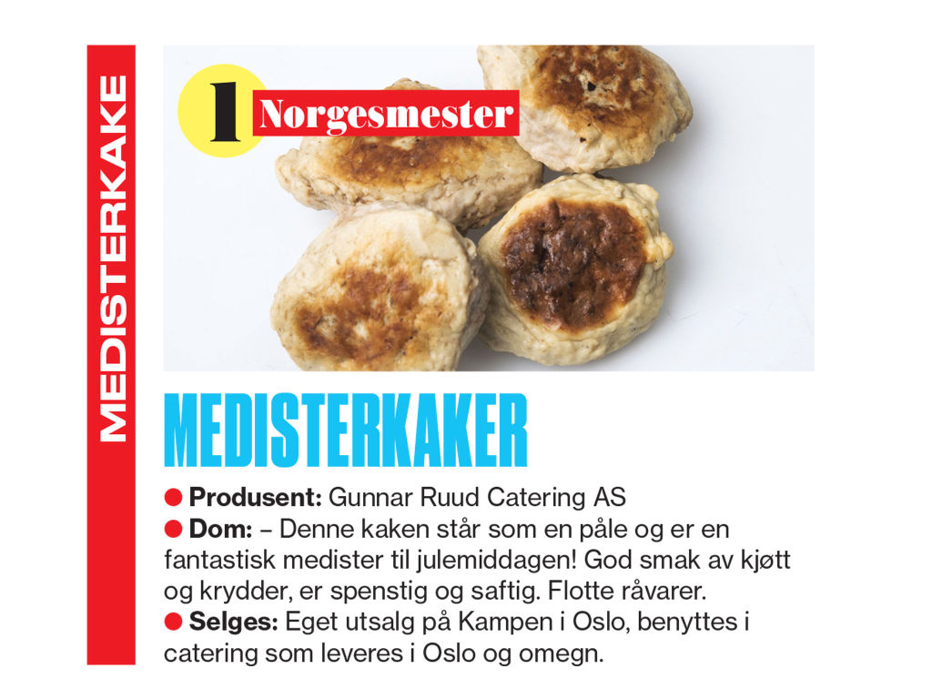 Medisterkaker-fra-VG