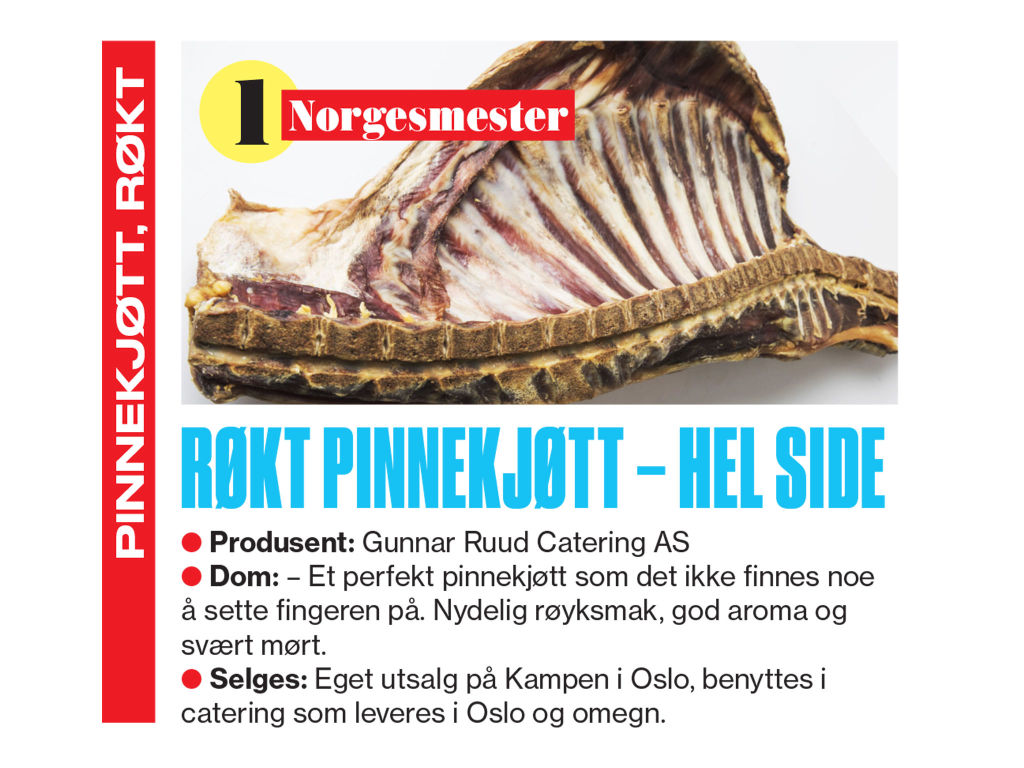 Pinnekjøtt-fra-VG
