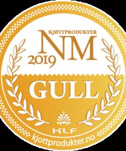 gull 2019