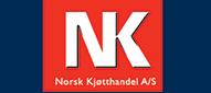 Norsk kjøtthandel